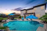 6739 Balboa Drive - Photo 58