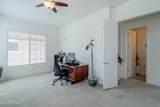 6739 Balboa Drive - Photo 61
