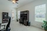 6739 Balboa Drive - Photo 63