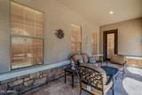 6739 Balboa Drive - Photo 8