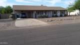 870 Navajo Avenue - Photo 1