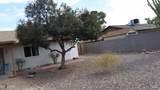 870 Navajo Avenue - Photo 8
