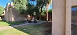 3131 Cochise Drive - Photo 30