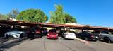 3131 Cochise Drive - Photo 33