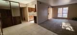 3131 Cochise Drive - Photo 9