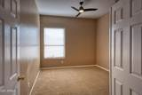 14739 Shimmering View - Photo 11