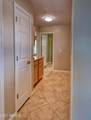 14739 Shimmering View - Photo 12