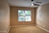 14739 Shimmering View - Photo 13