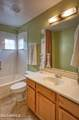 14739 Shimmering View - Photo 14