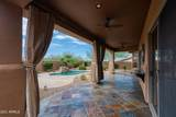 14739 Shimmering View - Photo 15