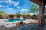 14739 Shimmering View - Photo 16