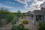 14739 Shimmering View - Photo 18