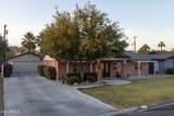 3126 Coolidge Street - Photo 1