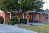 3126 Coolidge Street - Photo 2