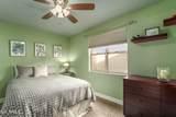 3126 Coolidge Street - Photo 20