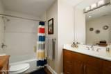 3126 Coolidge Street - Photo 23