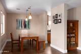 3126 Coolidge Street - Photo 6