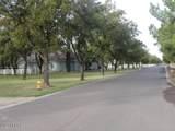 20212 Pecan Lane - Photo 16