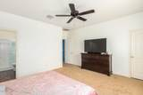38133 Vera Cruz Drive - Photo 14
