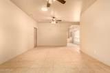 38718 29TH Avenue - Photo 27