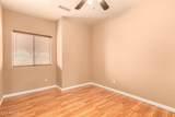 38718 29TH Avenue - Photo 30
