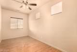 38718 29TH Avenue - Photo 32