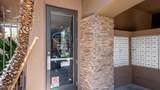 7009 Acoma Drive - Photo 6