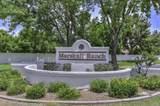 5339 Wethersfield Drive - Photo 45