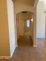 4708 Briarwood Terrace - Photo 11