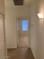 4708 Briarwood Terrace - Photo 31