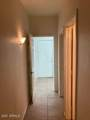4708 Briarwood Terrace - Photo 35