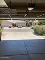 4708 Briarwood Terrace - Photo 44