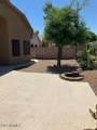4708 Briarwood Terrace - Photo 50
