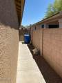 4708 Briarwood Terrace - Photo 57