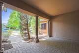 4105 Oraibi Drive - Photo 6