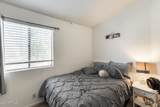 18845 43RD Place - Photo 20