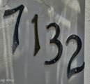 7132 Redfield Road - Photo 47