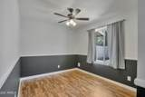 15823 58TH Place - Photo 18