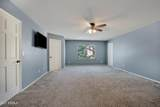 15823 58TH Place - Photo 22