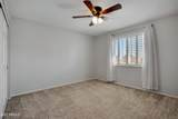 15823 58TH Place - Photo 29