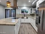 1425 Desert Cove Avenue - Photo 6