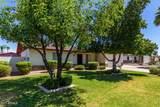 114 Villa Maria Drive - Photo 2
