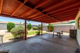 114 Villa Maria Drive - Photo 25