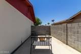 114 Villa Maria Drive - Photo 30