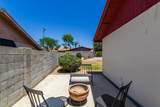 114 Villa Maria Drive - Photo 31