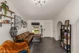 114 Villa Maria Drive - Photo 7