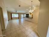 18856 40TH Place - Photo 12