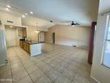 18856 40TH Place - Photo 13
