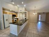 18856 40TH Place - Photo 14