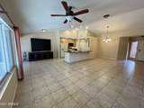 18856 40TH Place - Photo 15